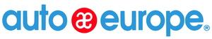 Auto Europe Autohuur